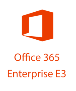 OFFICE 365 E3 CHEAP ACCOUNT LIFE TIME