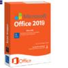 Microsoft office 2019 pro plus legit and cheap key