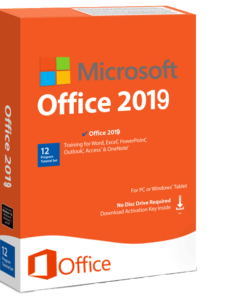 Microsoft office 2019 pro plus legit and cheap key