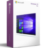 Windows 10 Professional Retail Key