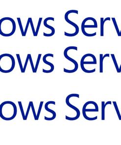 Windows Server low price key