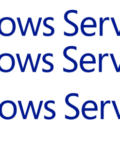 Windows Server low price key
