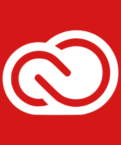 Cheap key code id Adobe Creative cloud all apps 1 year subscription.