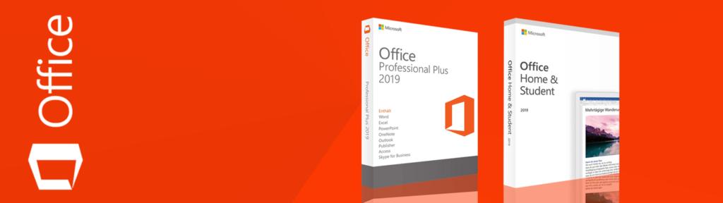 Cheap Microsoft office 2019 pro plus key lifetime activation online