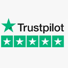GETkey Trustpilot Reviews